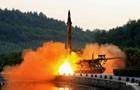 КНДР прекращает ядерные и ракетные испытания