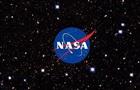 Назначен новый директор NASA