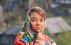 В России умерла известная актрисса