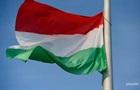 Венгрия выдала в Закарпаться более 100 тысяч паспортов - МИД