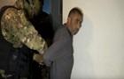 Силовики у Вірменії заявили про запобігання вибухів