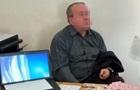 В СБУ заявили про затримання російського шпигуна