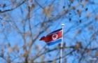 КНДР просять підкріпити відмову від ядерних тестів