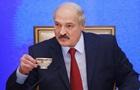 Лукашенко хочет научить белорусов пить по-европейски