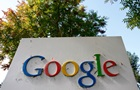 В России объяснили блокировку Google