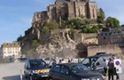У Франції евакуювали острів через підозрілого чоловіка