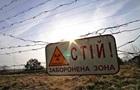 У Чорнобильській зоні затримали чотирьох сталкерів