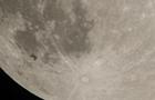 NASA начнет строительство окололунной станции в 2019 году