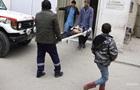 Атака ІД у Кабулі: кількість жертв зросла до 57