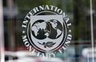 МВФ намерен изменить подход к борьбе с коррупцией