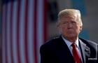 Трамп не ослабит санкции, пока КНДР не уничтожит ядерный арсенал – СМИ