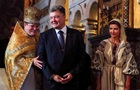 Итоги 22.04: Порошенко и церковь, запрет Google