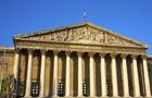 Во Франции ужесточают миграционное законодательство