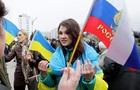 Клімкін розповів, скільки українців в РФ