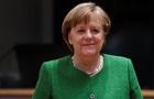 Меркель обещает евреям безопасную жизнь в Германии