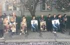 Жорстоке вбивство в Закарпатті: суд заарештував 14-річного підозрюваного