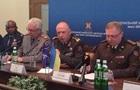 Двери НАТО открыты для Украины – штаб Альянса