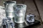 Названа лучшая эко-водка