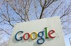 Facebook на очереди. Россия блокирует Google