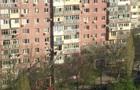 Под Одессой женщина выжила после падения с шестого этажа