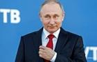 Путін дозволив блокувати в РФ знижуючі ділову репутацію сайти