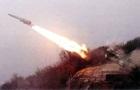 Росія розпочала військові навчання в Криму