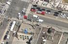 При наїзді вантажівки в Торонто загинули п ятеро людей - ЗМІ