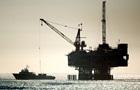 Ціна бареля нафти Brent перевищила $75