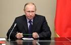 Путин подготовил прорыв в жизни россиян − СМИ