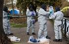 Отруєння Скрипаля: військові очищають Солсбері від слідів Новичка