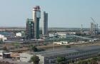 На ОПЗ остановили производство минудобрений