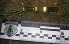 В Запорожской области взорвалась граната, ранен мужчина