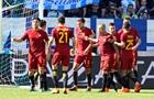 Ліверпуль - Рома: онлайн півфіналу Ліги чемпіонів