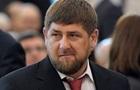 Кадыров прокомментировал блокировку Telegram
