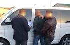 В Сумской области заблокировали канал переправки нелегалов в ЕС