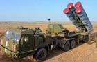 В Україні оцінили мілітаризацію Криму