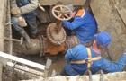 На Донбасі місто Волноваха залишилося без води