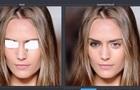 Штучний інтелект навчили відновлювати фото