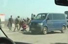 В СБУ заявили о задержании сепаратиста на линии разграничения