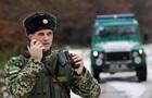 За два года законно посетили Крым 106 иностранных журналистов