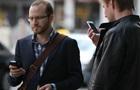 Более половины россиян равнодушны к судьбе Telegram – опрос