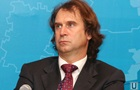 Россиянам советуют лечиться марганцовкой и аскорбинкой