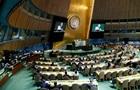 Названо спосіб обходу вето Росії в Радбезі ООН