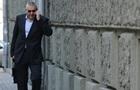 Сущенко будет защищать другой адвокат – Фейгин