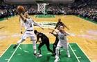 НБА: Бостон обіграв Мілуокі, Філадельфія пройшла Маямі