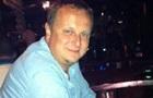 Убитий в Херсоні бізнесмен був фігурантом скандалу з екс-мером