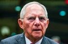 Голова Бундестагу закликав створити армію Євросоюзу