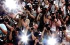 Україна піднялася в рейтингу свободи ЗМІ