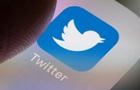 Twitter змінює політику конфіденційності