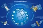 Навигационная система ГЛОНАСС перестала работать по всему миру